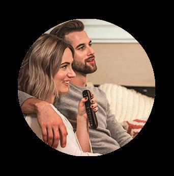 TV Voice Control Remote - Celina, TN - Meadows Electronics - DISH Authorized Retailer
