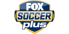 Sports TV Packages - FOX Soccer Plus - Celina, TN - Meadows Electronics - DISH Authorized Retailer