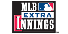 Sports TV Packages - MLB - Celina, TN - Meadows Electronics - DISH Authorized Retailer