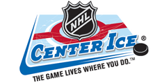 Sports TV Packages -NHL Center Ice - Celina, TN - Meadows Electronics - DISH Authorized Retailer