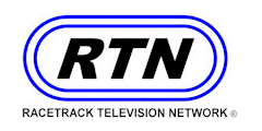 Sports TV Packages - Racetrack - Celina, TN - Meadows Electronics - DISH Authorized Retailer