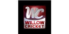 Sports TV Package - Willow Crickets HD - Celina, TN - Meadows Electronics - DISH Authorized Retailer